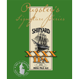Logo of Shipyard Pugsley Signature Xxxxipa