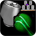 TargetShootBall icon