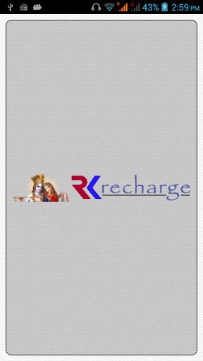 RK Recharge