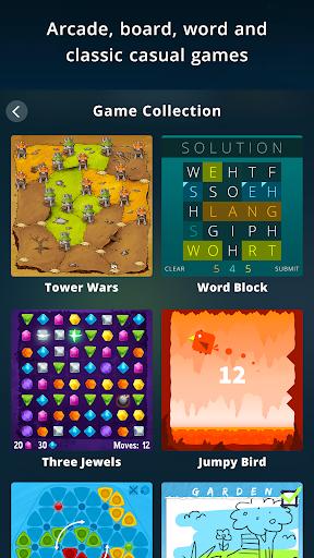 elo - play together cheat screenshots 2