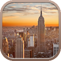 New York Giant Wallpapers icon