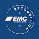 Download EMC Insurance Experience For PC Windows and Mac