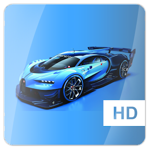 Racing Cars Full Live Wallpaper Apk Download Cars Live Wallpaper 11 For Pc Choilieng Com