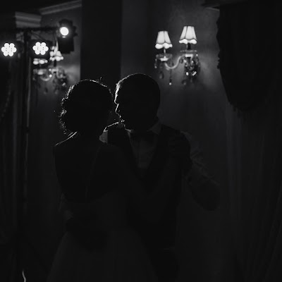 Wedding photographer Calin Vurdea (calinvurdea). Photo of 01.01.1970