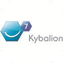 Physio-Schule Kybalion icon