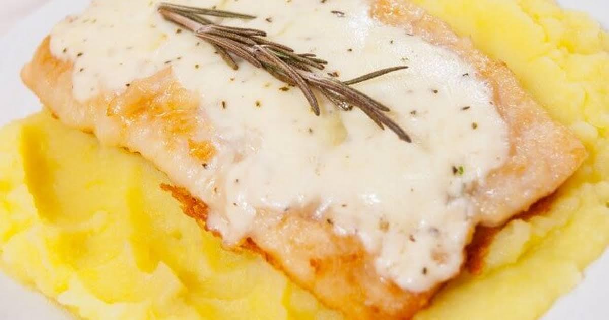 10 Best Pollock Fish Recipes