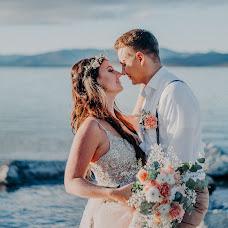 Bryllupsfotograf Jan Dikovský (JanDikovsky). Foto fra 28.03.2019