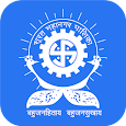 Surat Municipal Corporation apk
