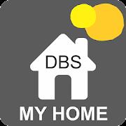 DBS My Home
