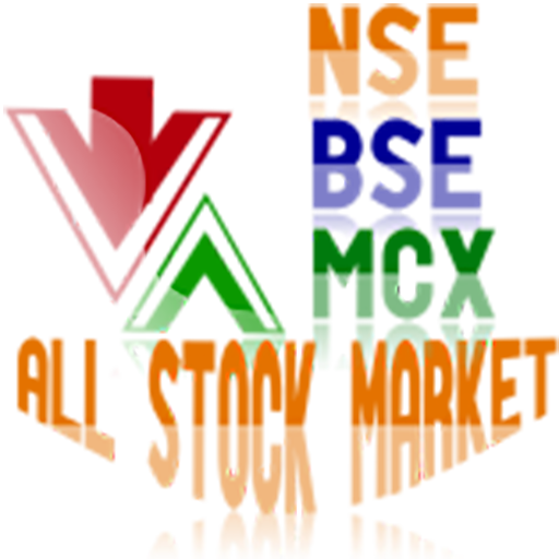 App Insights: NSE BSE All Live Stock Market | Apptopia
