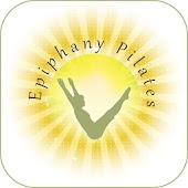 Epiphany Pilates