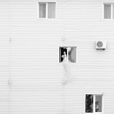 Свадебный фотограф Фархад Валеев (farhadvaleev). Фотография от 31.10.2018