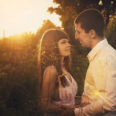Wedding photographer Nazar Tatarinov (TatarinovNazar). Photo of 18.07.2013