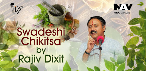 Home Remedies by Rajiv Dixit - Apps on Google Play