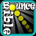 BibleBounce Pro icon