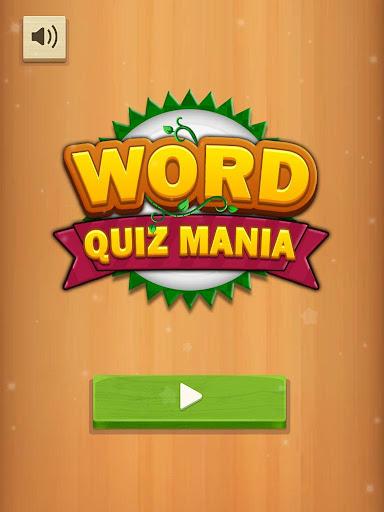 لقطات هوس مسابقة الكلمات 1