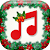 Christmas Songs Xmas Ringtones file APK for Gaming PC/PS3/PS4 Smart TV