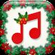 Christmas Songs Xmas Ringtones (app)