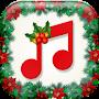 Christmas Songs Xmas Ringtones
