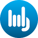 MeetBash icon