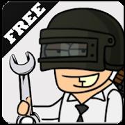 PUB Gfx Tool Free?(No Ads) NOBAN