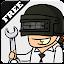 PUB Gfx Tool Free(NO BAN)🔧 1080p HDR 60FPS 4xMSAA