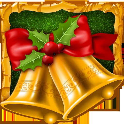 圣诞贺卡 攝影 App LOGO-APP試玩