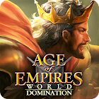 Age of Empires:WorldDomination icon