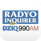 Radyo Inquirer DZIQ