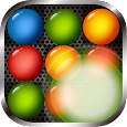 Bubble Break apk