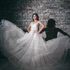 Wedding photographer Stanislav Sysoev (sysoev). Photo of 15.07.2018