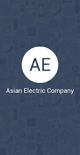 Tải Asian Electric Company APK