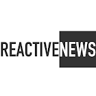 Reactive News icon