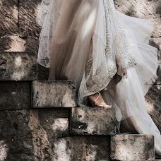 Fotógrafo de bodas Karen Ogannisyan (Karenhovhannisya). Foto del 10.11.2017