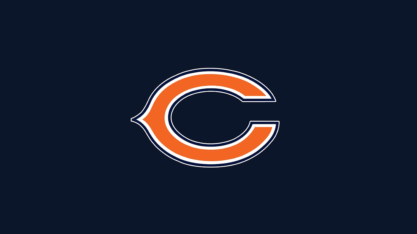 Watch Chicago Bears live