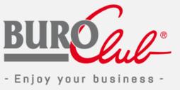 buroclub logo