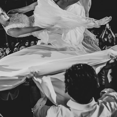 Wedding photographer Gilad Mashiah (GiladMashiah). Photo of 16.09.2018