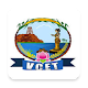 Download VCET CMS For PC Windows and Mac