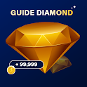 Guide and Free Diamond for Free App icon