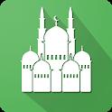 Muslims Day রমজান ক্যালেন্ডার ২০২১ -App Of Ramadan icon