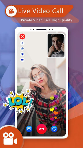 Download Ome Tv Video Chat With Stranger 2020 App Guide Free For Android Ome Tv Video Chat With Stranger 2020 App Guide Apk Download Steprimo Com
