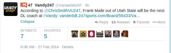 Frank Maile.png
