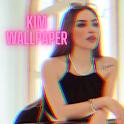 Kim Loaiza Wallpaper 2021 icon