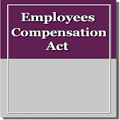 The Employees Compensation Act