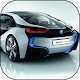 i8 Super Car: Speed Drifter