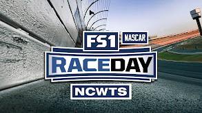NASCAR RaceDay - NCWTS thumbnail