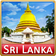 Sri Lanka Popular Tourist Places and Tourism Guide
