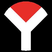YAMU - Colombo Restaurants & Reviews