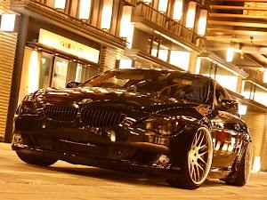 6シリーズ E63のカスタム事例画像 ブラコ (Black Cobra)さんの2020年11月01日07:41の投稿