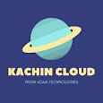 Kachin Cloud